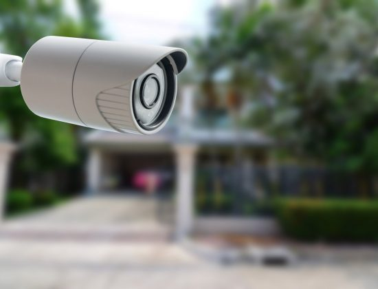 DVR Camera System Sales, Installation And Service