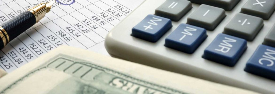 Accounting And Tax Preparation Services In Nashville, Tennessee