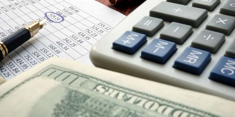 Accounting, Taxes And Book Keeping Services