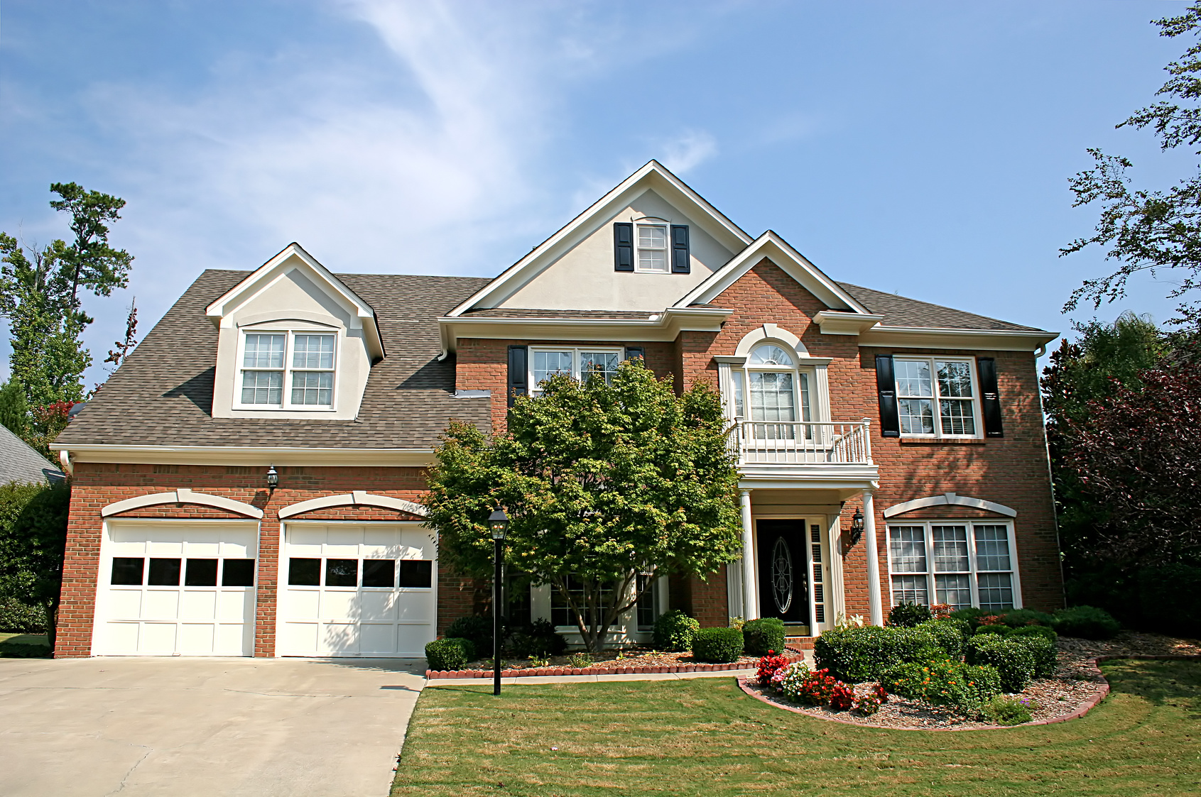 Home And Property Mortgage Services Of Middle Tennessee