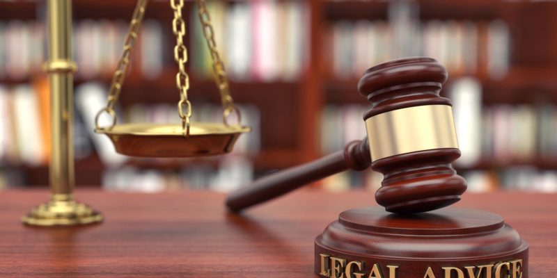 Nashville Attorneys At Law And Legal Services