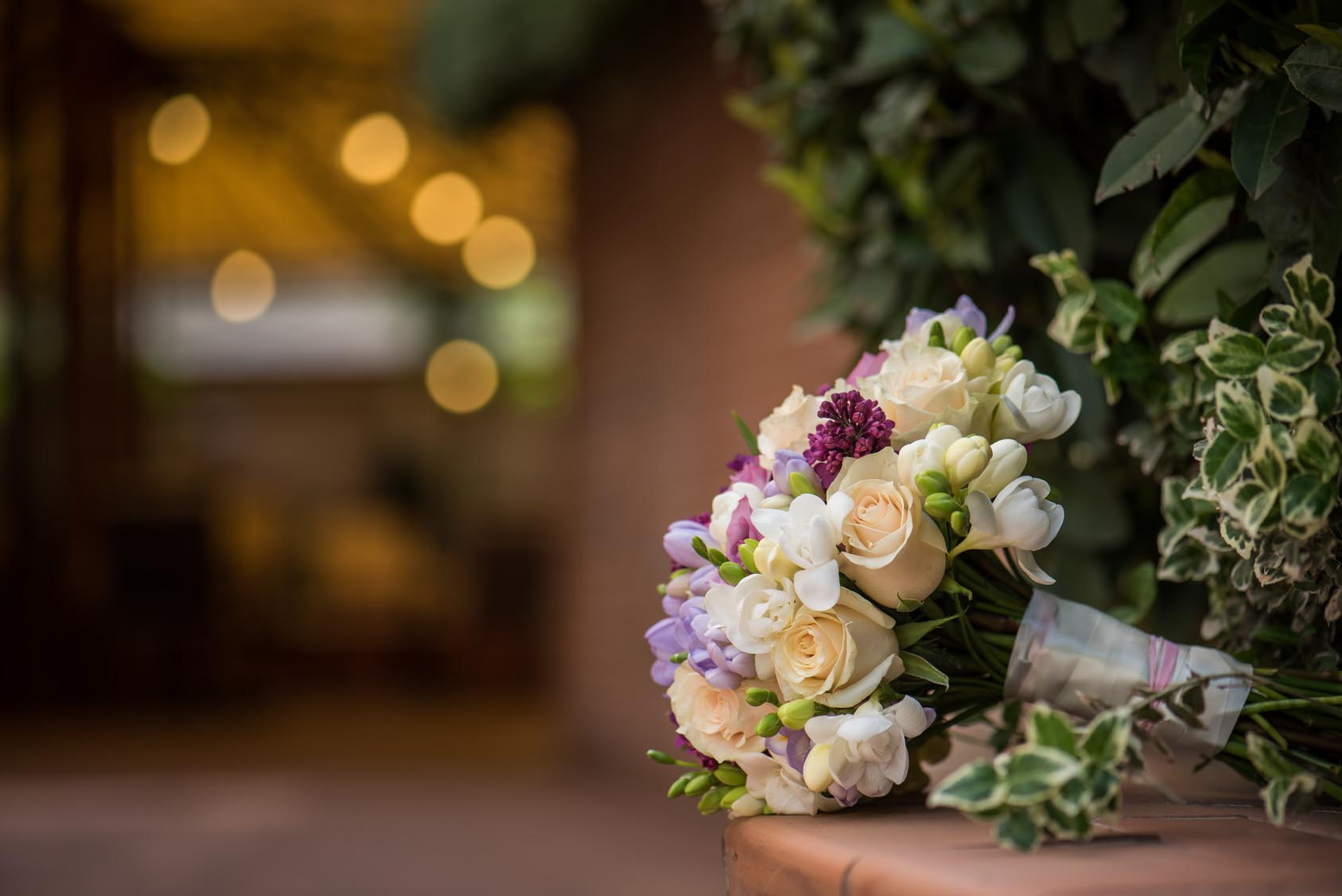 Flower Delivery And Plant Arrangement Services Of
