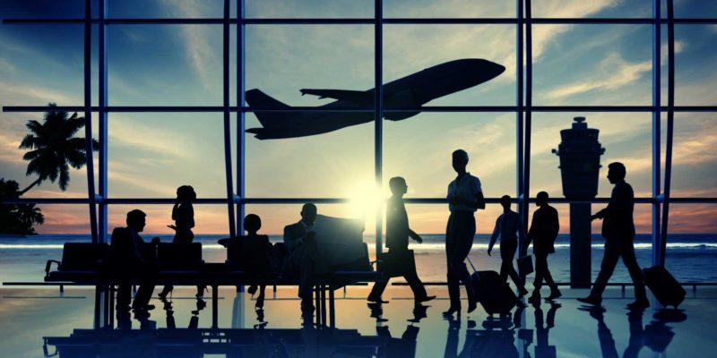 The Best Traveler Rated Airlines