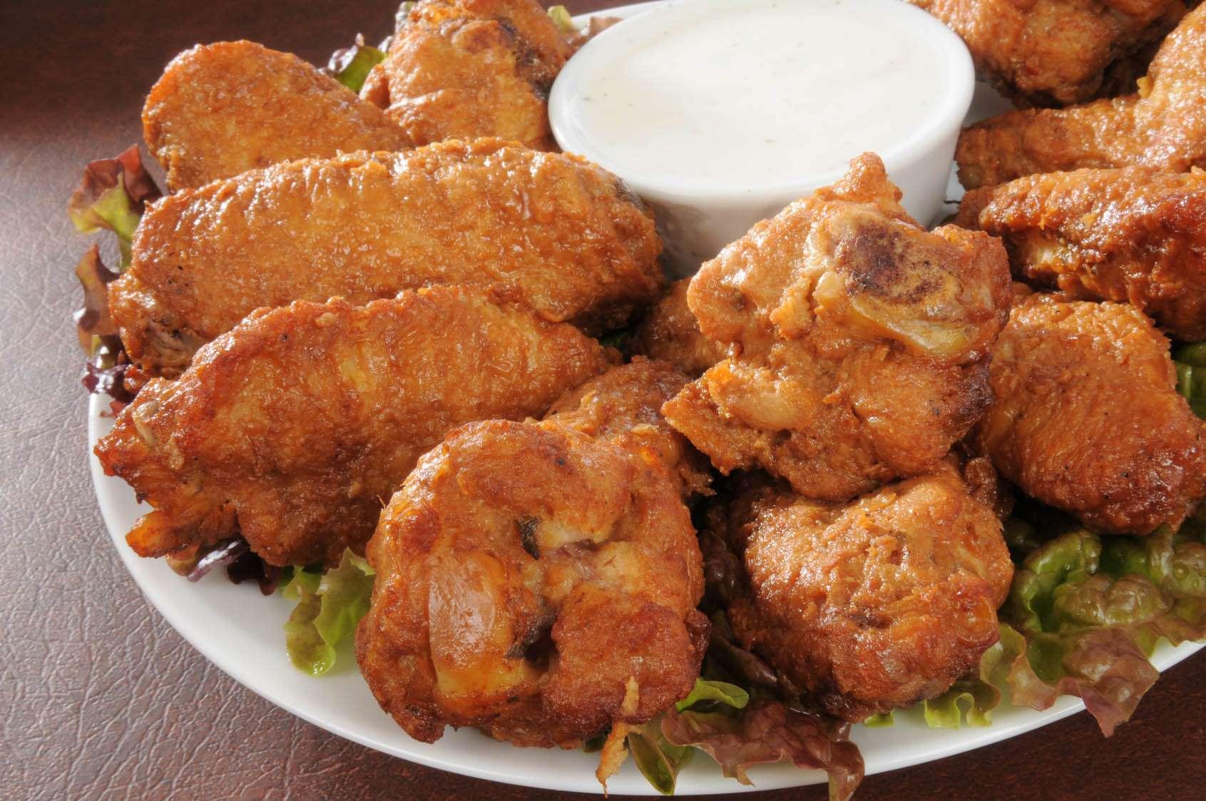 Buffalo Wild Wings Restaurants Located In Nashville Tennessee
