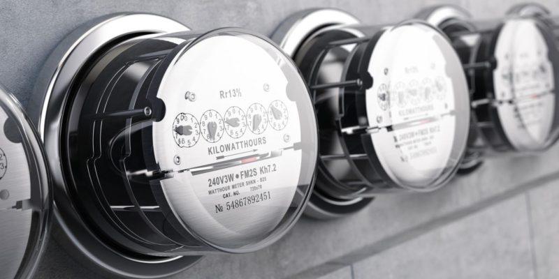 NYC Utility Companies