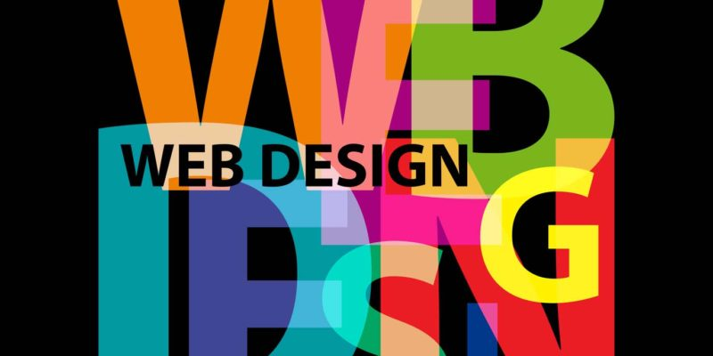 Leading-Edge Web Design And Logo Services Of Nashville, Tennessee