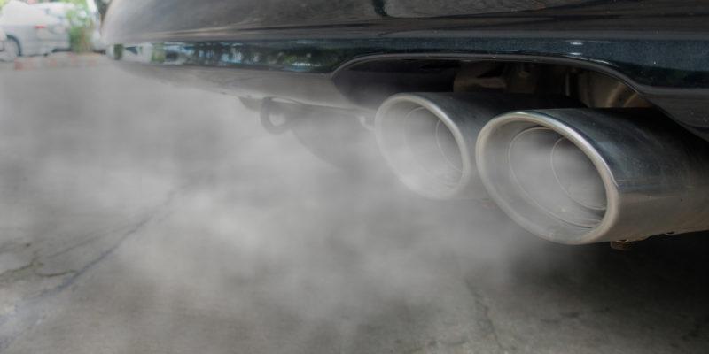 Nashville Davidson County Motor Vehicle Emissions Testing Locations
