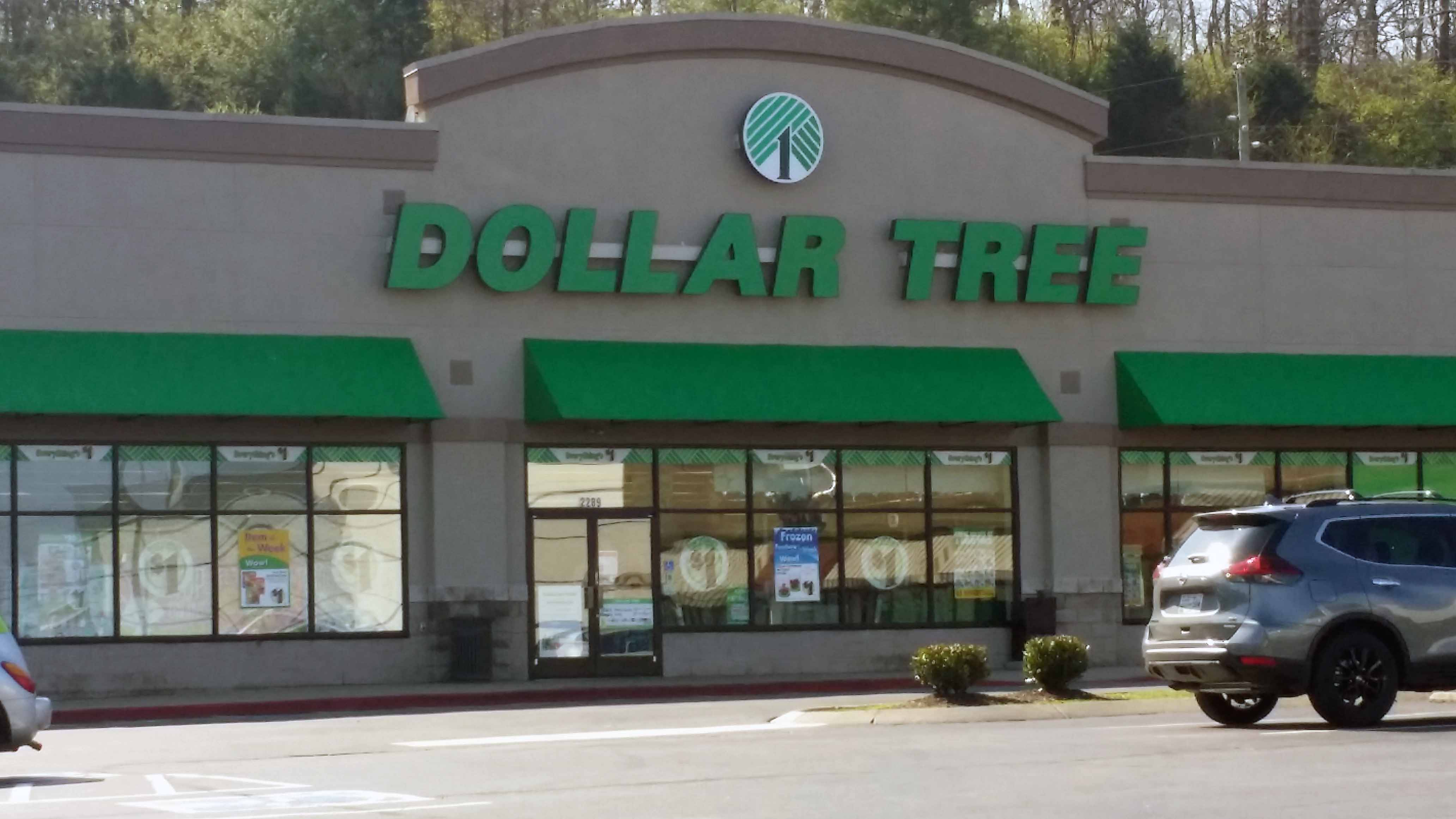 dollar tree stores located in nashville tennessee dollar tree locator. Black Bedroom Furniture Sets. Home Design Ideas