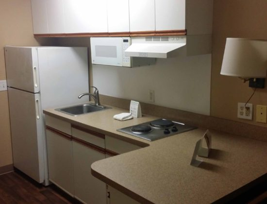 Extended Stay America Hotels Located In Memphis, Tennessee