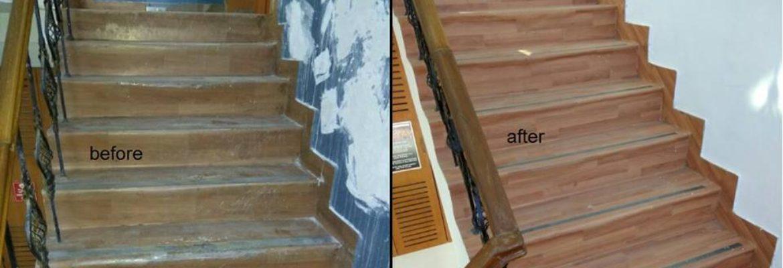 Office & Home Painting & renovation Noida , Delhi & gurugram
