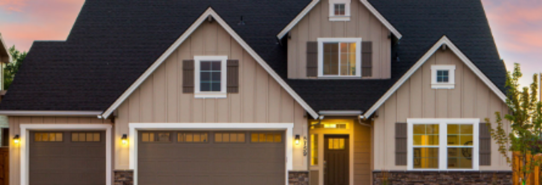 Comfort Garage & Doors Inc.