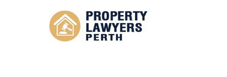Property lawyers Perth WA